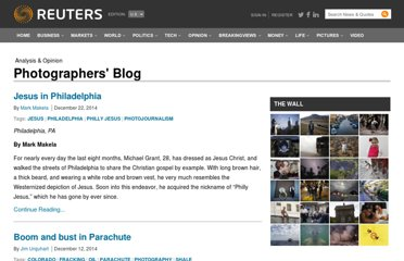 http://blogs.reuters.com/photographers-blog/