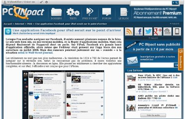 http://www.pcinpact.com/news/64179-facebook-application-ipad-zuckerberg-wsj.htm