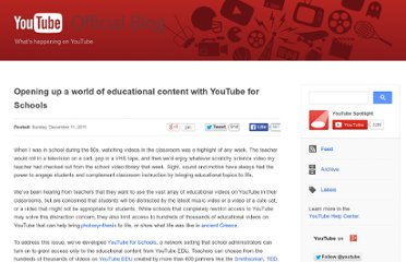http://youtube-global.blogspot.com/2011/12/opening-up-world-of-educational-content.html