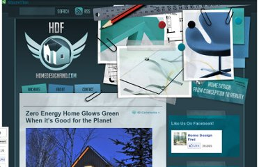 http://www.homedesignfind.com/green/zero-energy-home-glows-green-when-its-good-for-the-planet/