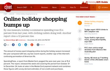 http://news.cnet.com/8301-1023_3-20026608-93/online-holiday-shopping-bumps-up/