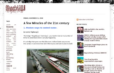 http://www.shock4all.com/2008/11/few-miracles-of-21st-century.html