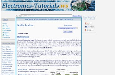 http://www.electronics-tutorials.ws/sequential/seq_3.html