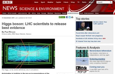 http://www.bbc.co.uk/news/science-environment-16116230