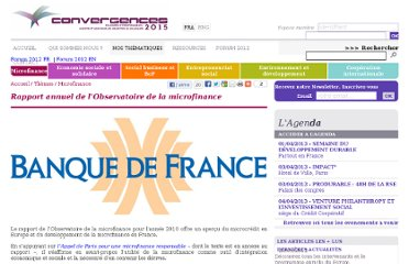 http://www.convergences2015.org/fr/Article?id=270