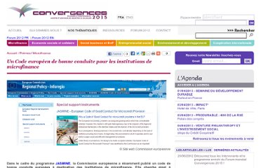 http://www.convergences2015.org/fr/Article?id=212&theme=Microfinance