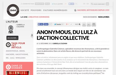 http://owni.fr/2011/12/12/anonymous-lulz-laction-collective-wikileaks-hackers/