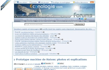 http://www.econologie.com/forums/post63145.html#63145