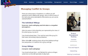 http://www.teamtechnology.co.uk/soft-skills/project-management-training-part9.html