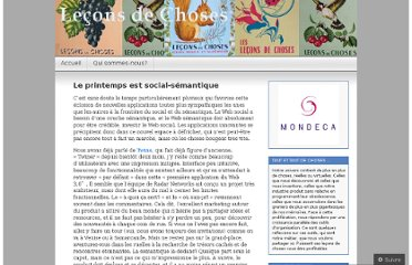 http://mondeca.wordpress.com/2008/05/26/le-printemps-est-social-semantique/
