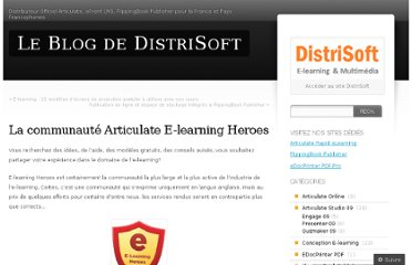 http://distrisoft.wordpress.com/2011/12/12/la-communaute-articulate-e-learning-heroes/