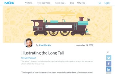 http://www.seomoz.org/blog/illustrating-the-long-tail