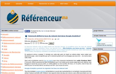 http://www.referenceur.ma/fr/referencement-technique/186-comment-definir-le-taux-de-rebond-reel-dans-google-analytics