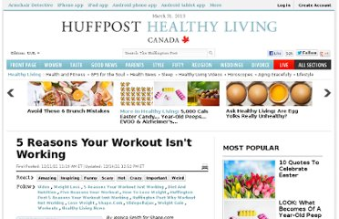 http://www.huffingtonpost.com/2011/12/11/cant-lose-weight_n_1137575.html