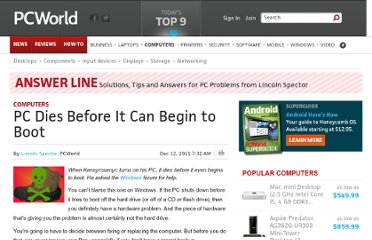 http://www.pcworld.com/article/244869/pc_dies_before_it_can_begin_to_boot.html#tk.rss_howto