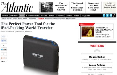 http://www.theatlantic.com/technology/archive/2011/12/the-perfect-power-tool-for-the-ipad-packing-world-traveler/249810/