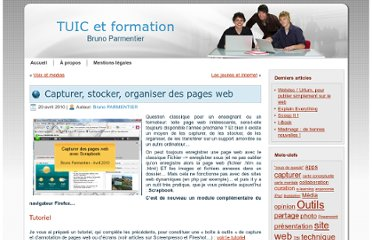 http://www.bpformation.net/2010/04/capturer-stocker-une-page-web/