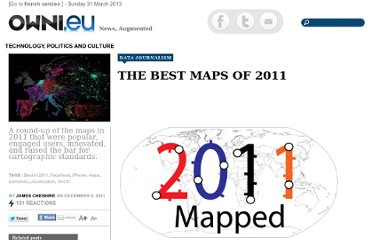 http://owni.eu/2011/12/09/the-best-maps-of-2011/