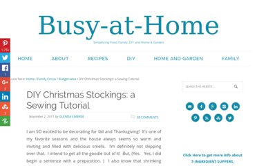 http://busy-at-home.com/blog/diy-christmas-stockings-a-sewing-tutorial/