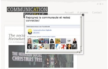 http://communication-digitale.com/the-social-christmas-tree-by-heineken/