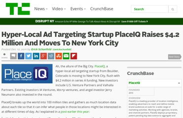 http://techcrunch.com/2011/12/12/placeiq-4-2-million/
