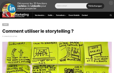 http://www.conseilsmarketing.com/communication/comment-utiliser-le-storytelling