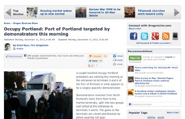 http://www.oregonlive.com/business/index.ssf/2011/12/occupy_portland_port_of_portla.html