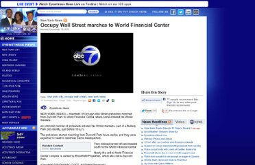 http://abclocal.go.com/wabc/story?section=news/local/new_york&id=8463720