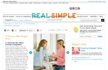 http://www.realsimple.com/work-life/life-strategies/inspiration-motivation/win-people-over-00000000045697/page6.html