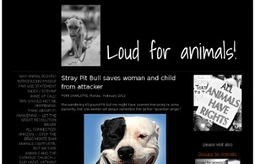 http://www.piaberrend.org/stray-pit-bull-saves-woman-child-from-attacker/