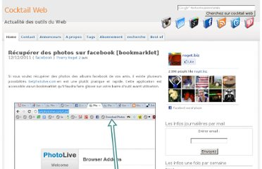 http://roget.biz/recuperer-des-photos-sur-facebook-bookmarklet