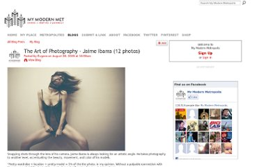 http://www.mymodernmet.com/profiles/blogs/the-art-of-photography-jaime