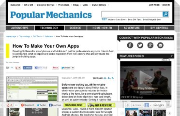http://www.popularmechanics.com/technology/how-to/software/how-to-make-your-own-apps