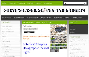 http://www.laserscopesandgadgets.co.uk/product.php?idx=123