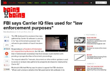 http://boingboing.net/2011/12/12/fbi-says-it-uses-carrier-iq-fo.html