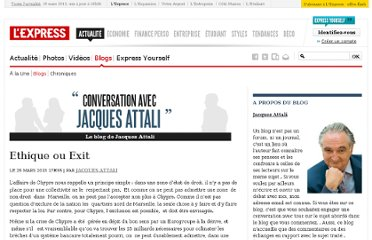 http://blogs.lexpress.fr/attali/