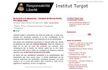 http://blog.turgot.org/index.php?post/De-la-bulle-%C3%A0-la-d%C3%A9pression