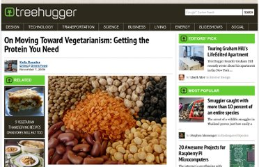 http://www.treehugger.com/green-food/on-moving-toward-vegetarianism-getting-the-protein-you-need.html