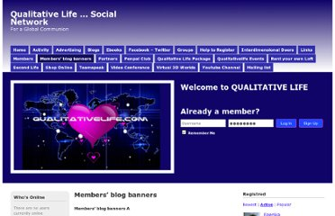 http://www.qualitativelife.com/members-banners