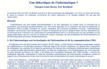 http://edutice.archives-ouvertes.fr/docs/00/28/63/26/HTML/index.html