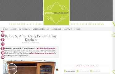 http://www.greenyourdecor.com/7042/crazy-beautiful-toy-kitchen/