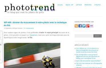 http://phototrend.fr/2009/09/mp-49-mouvement-photo-technique-du-file/