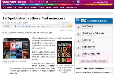 http://www.usatoday.com/life/books/news/story/2011-12-14/self-published-authors-ebooks/51851058/1