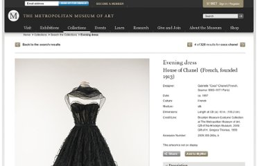 http://www.metmuseum.org/Collections/search-the-collections/80095310?rpp=20&pg=1&ft=coco+chanel&pos=7