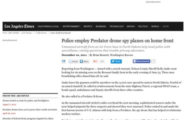 http://articles.latimes.com/2011/dec/10/nation/la-na-drone-arrest-20111211