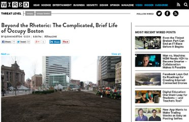 http://www.wired.com/threatlevel/2011/12/brief-complex-life-of-occupy-boston/