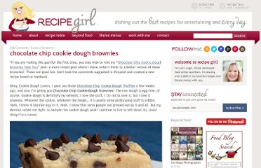 http://www.recipegirl.com/2011/06/02/chocolate-chip-cookie-dough-brownies/