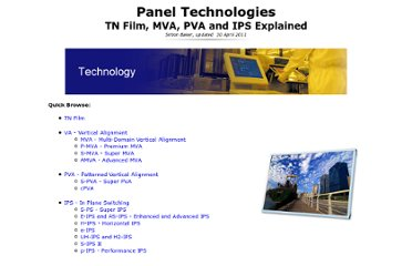 http://www.tftcentral.co.uk/articles/content/panel_technologies_content.htm