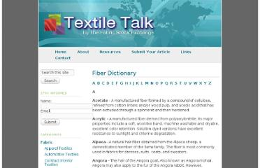 http://fabricstockexchange.com/blog/resources/fiber-dictionary/