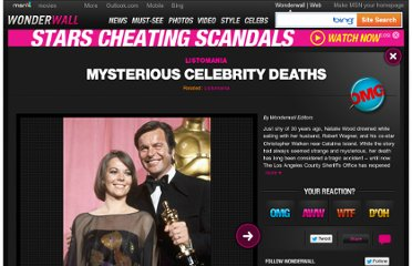 http://wonderwall.msn.com/movies/mysterious-celebrity-deaths-10328.gallery